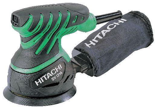 Excenterslip Hitachi