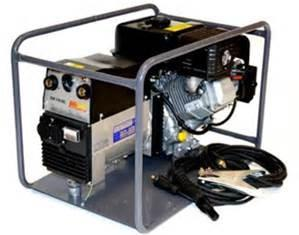 Motor svets 220/380v 65000w