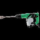 Bilningsmaskin Hitachi (kakelstripper)